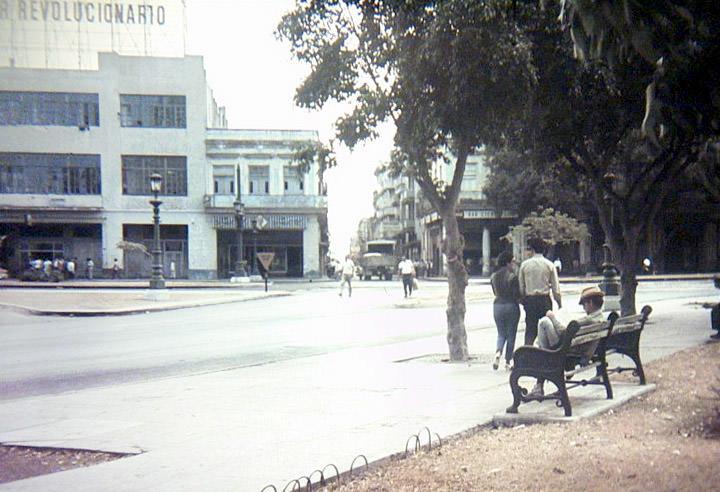 1970-1979, фото 27