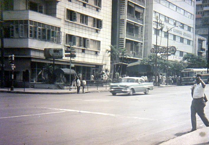 1970-1979, фото 28