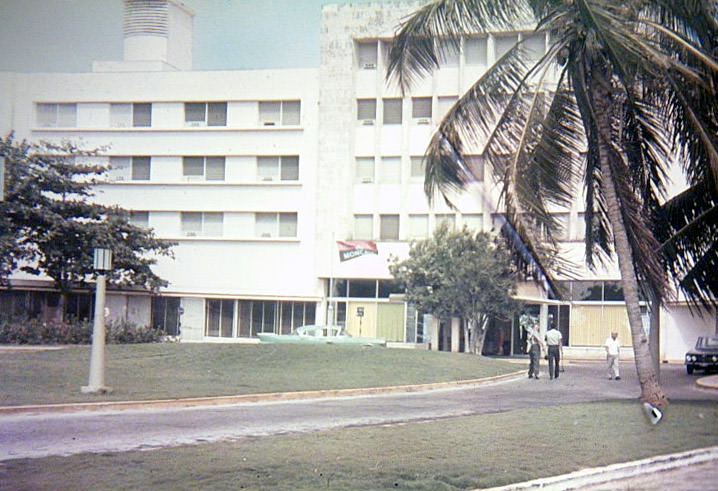 1970-1979, фото 29