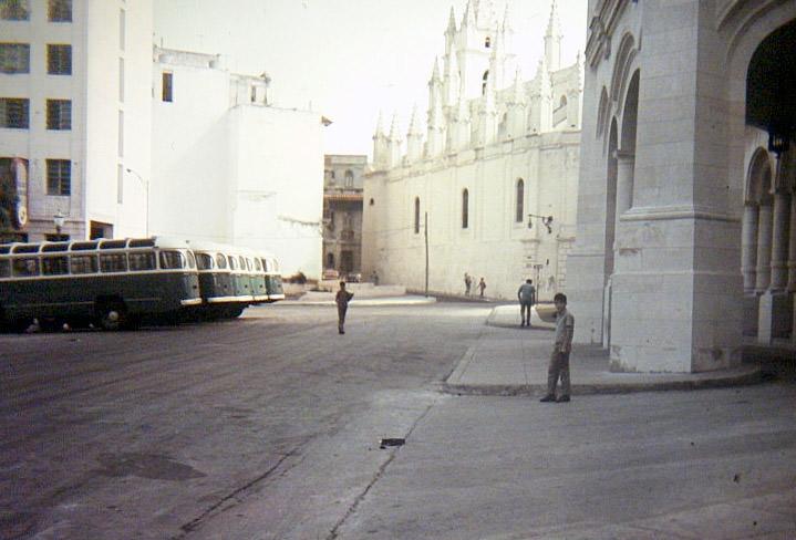 1970-1979, фото 30