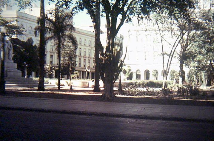 1970-1979, фото 34