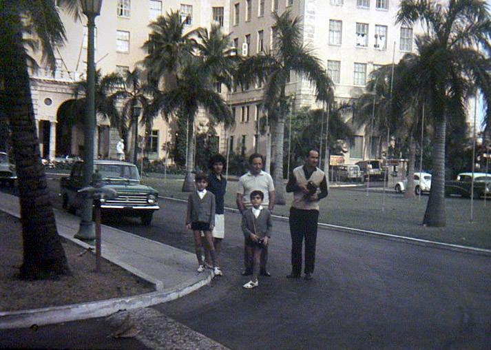 1970-1979, фото 35