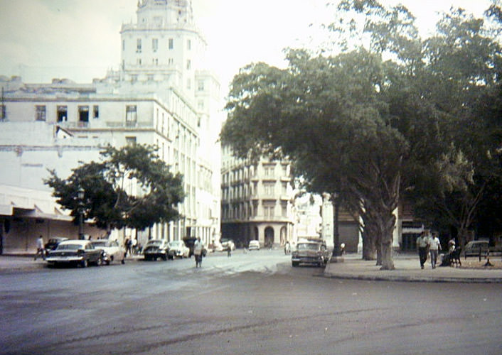 1970-1979, фото 36