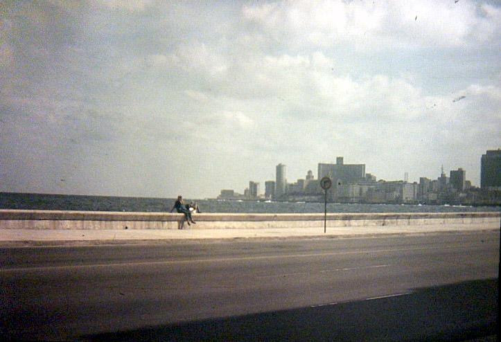 1970-1979, фото 38