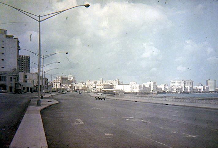 1970-1979, фото 39