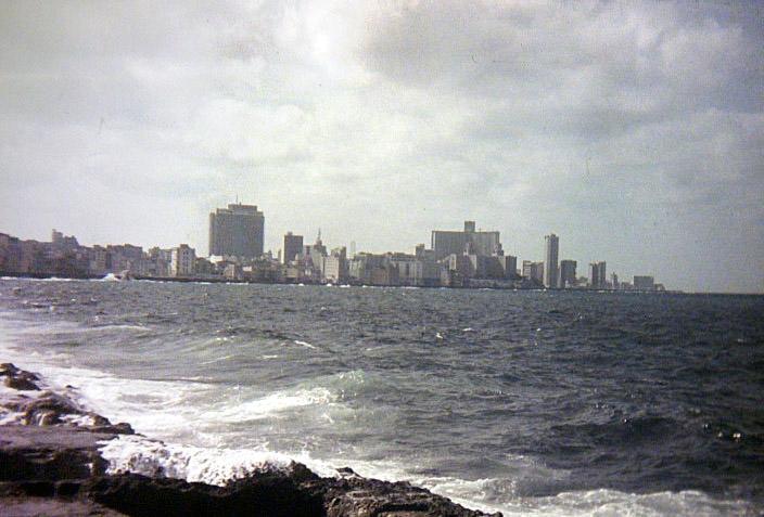 1970-1979, фото 42