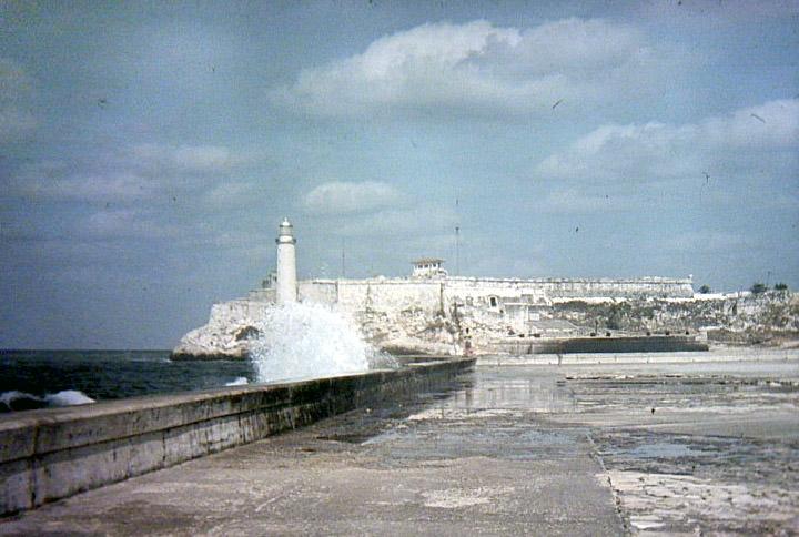 1970-1979, фото 43