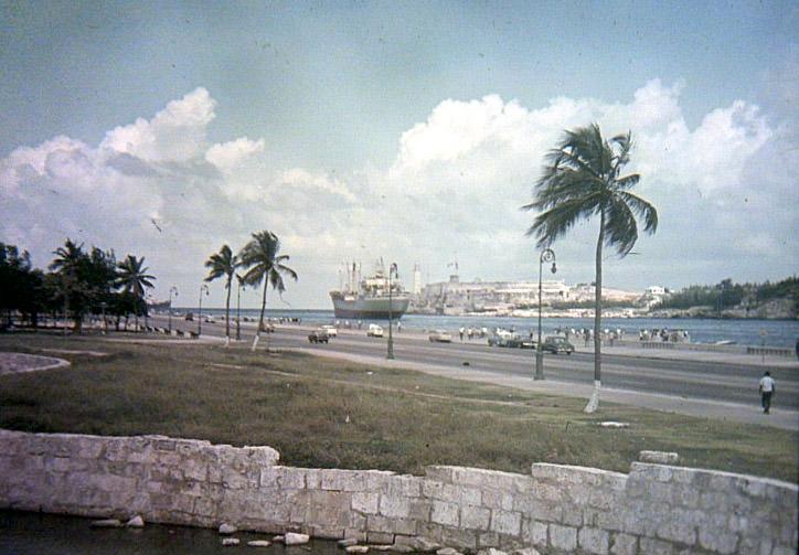 1970-1979, фото 47