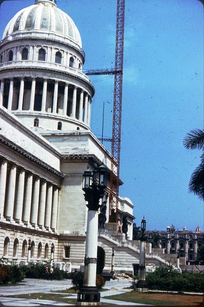 1983. Май. Фото 07.