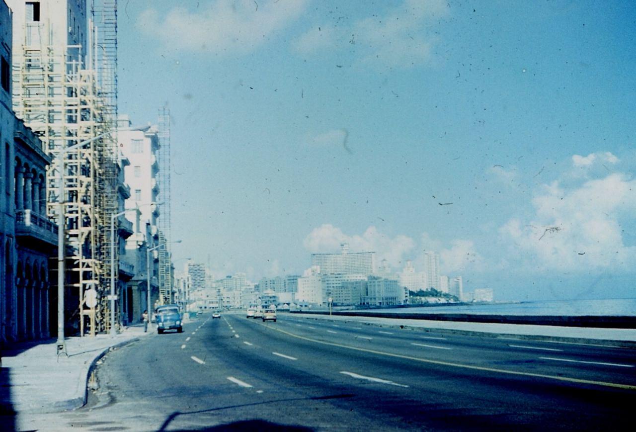 1983. Май. Фото 11.