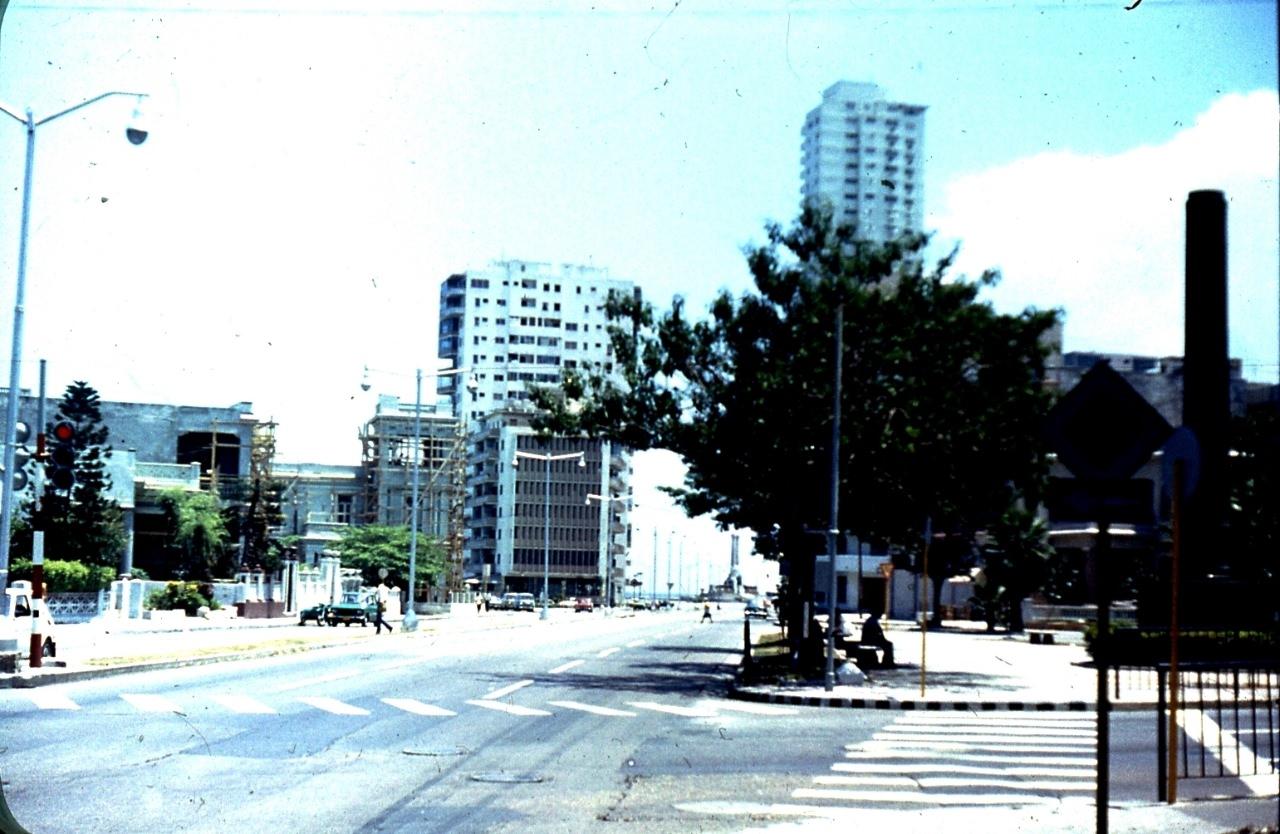 1983. Май. Фото 15.