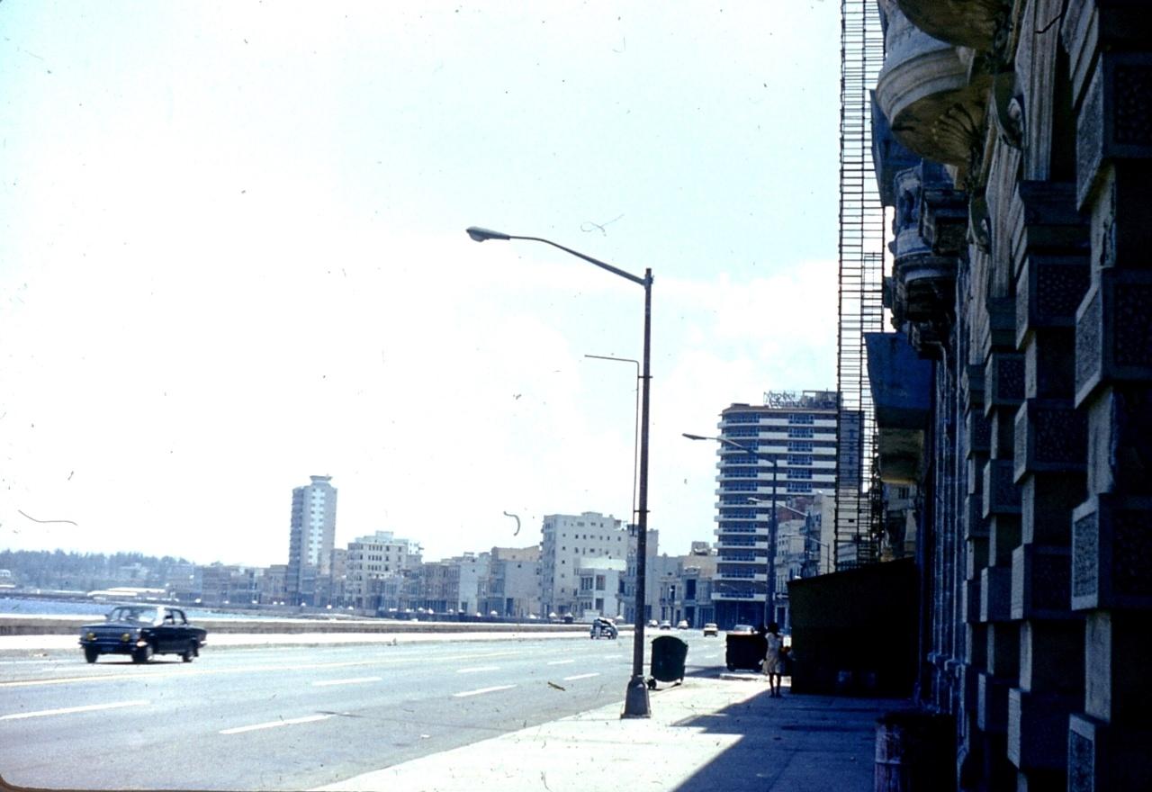1983. Май. Фото 16.