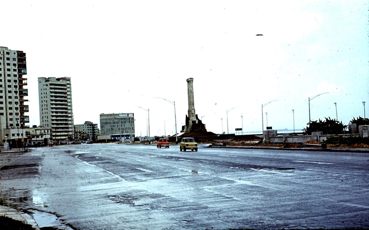 1983. Май. Фото 27.