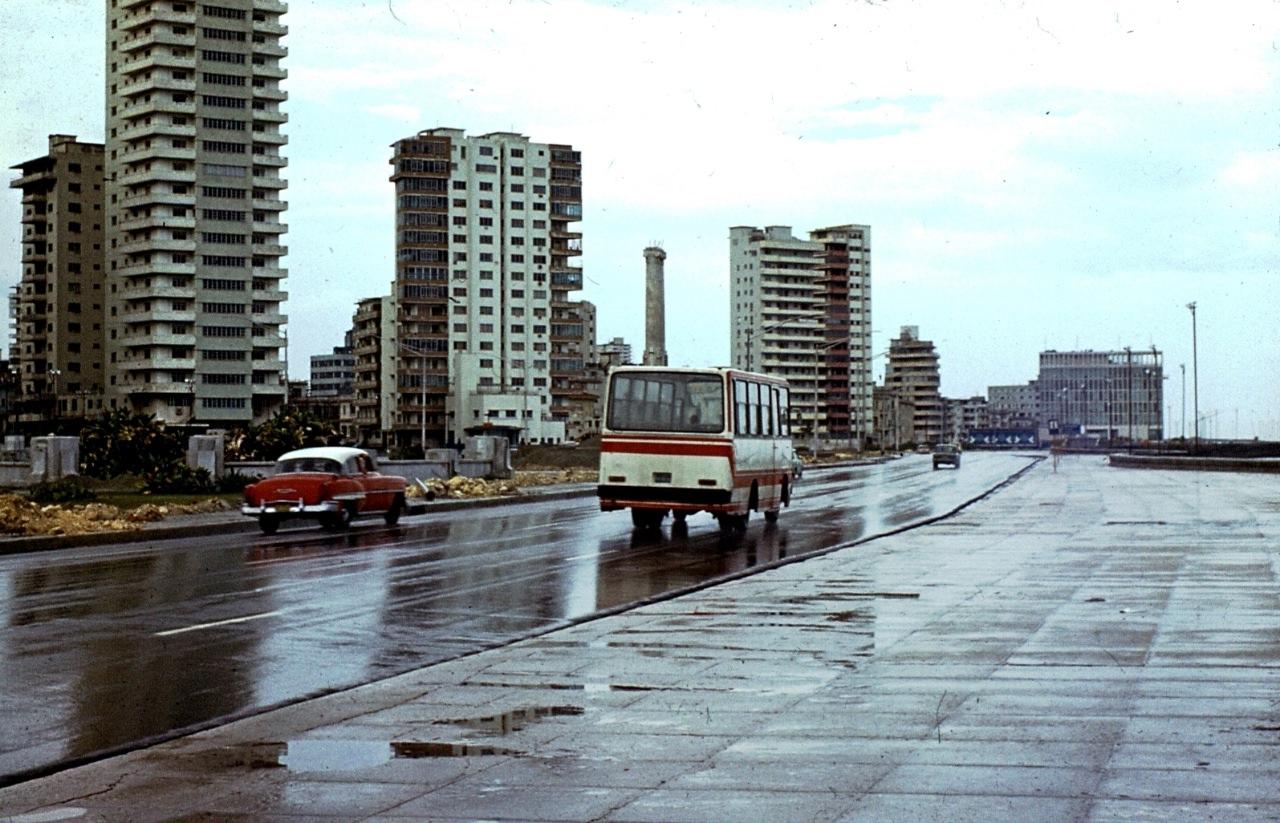 1983. Май. Фото 33.