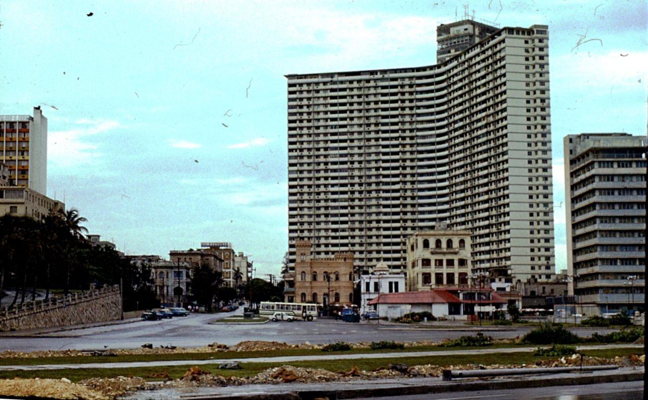 1983. Май. Фото 34.