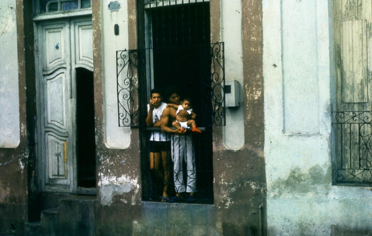 1983. Май. Фото 37.