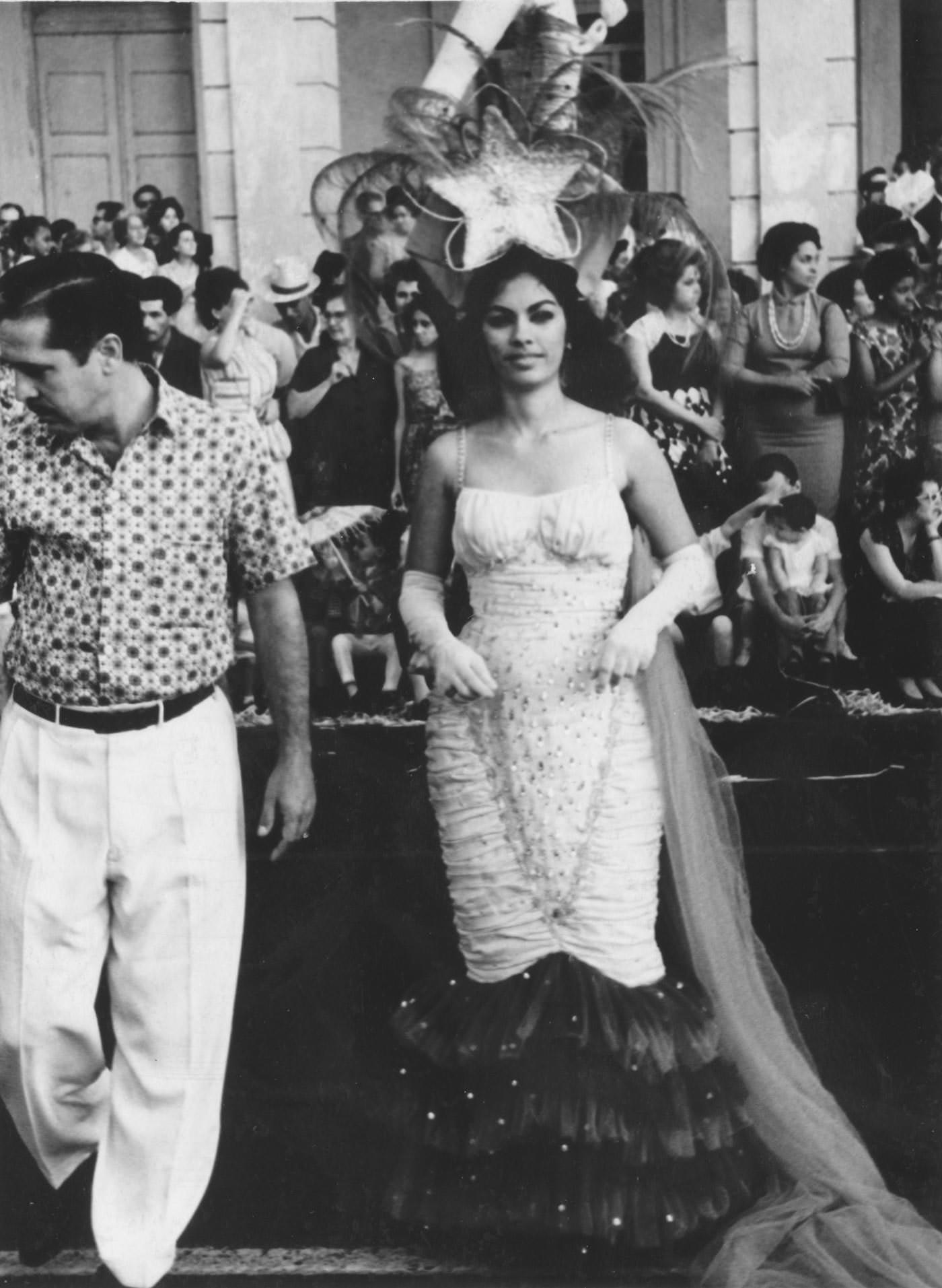1964, фото 118
