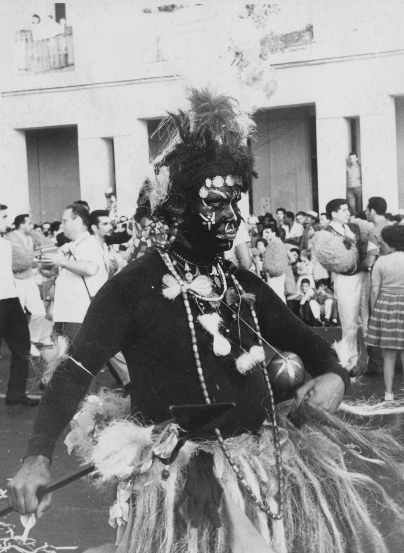 1964, фото 137