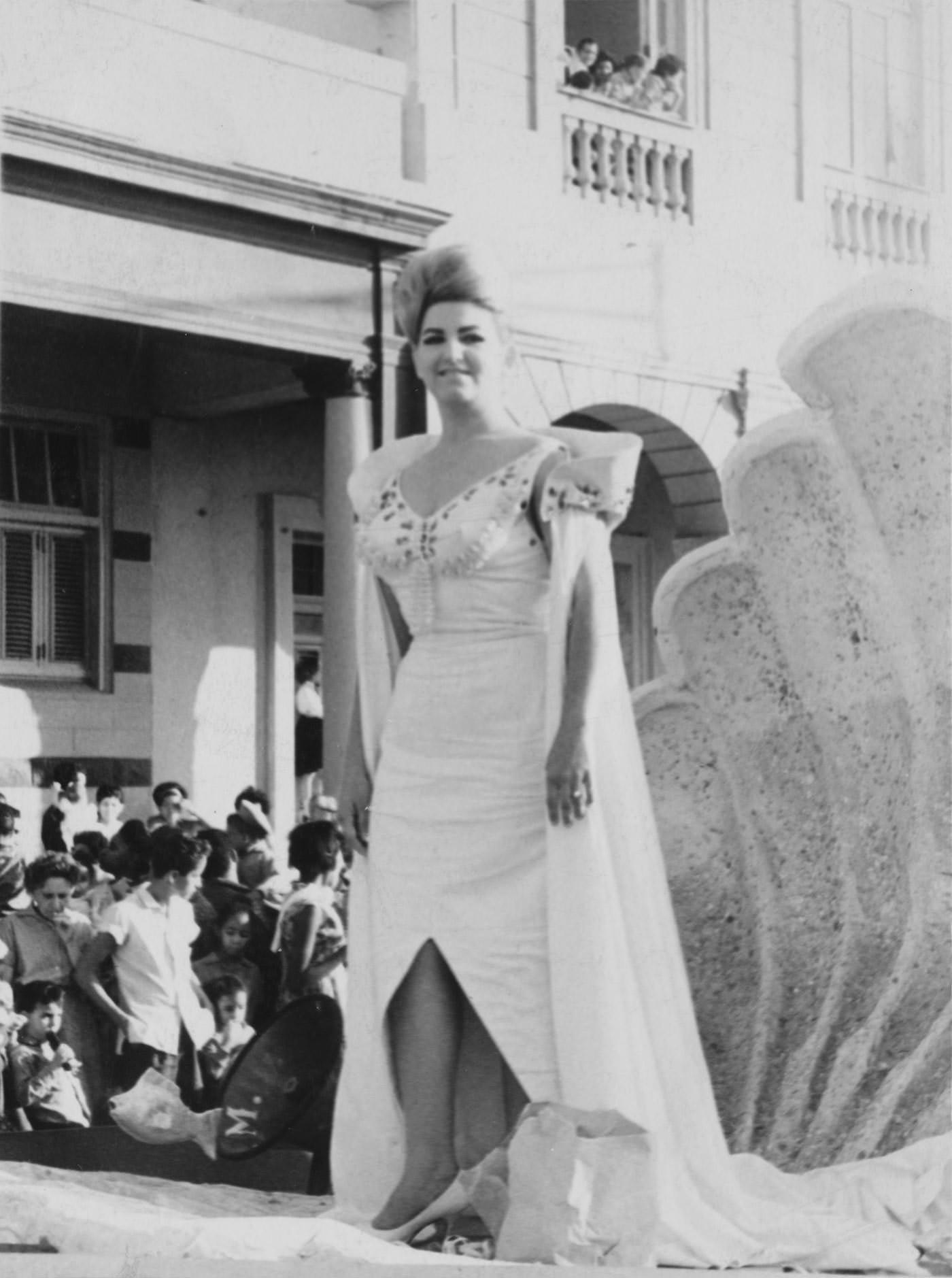 1964, фото 139