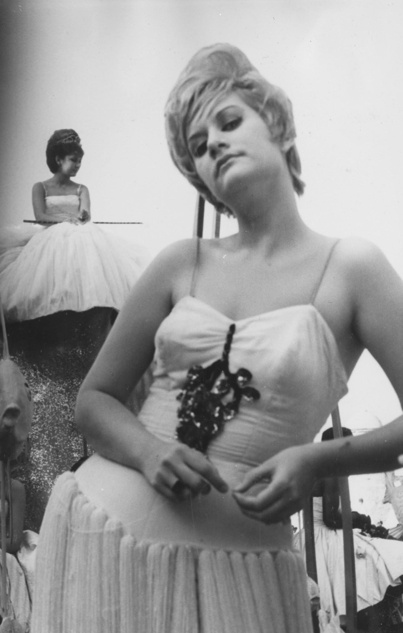 1964, фото 065