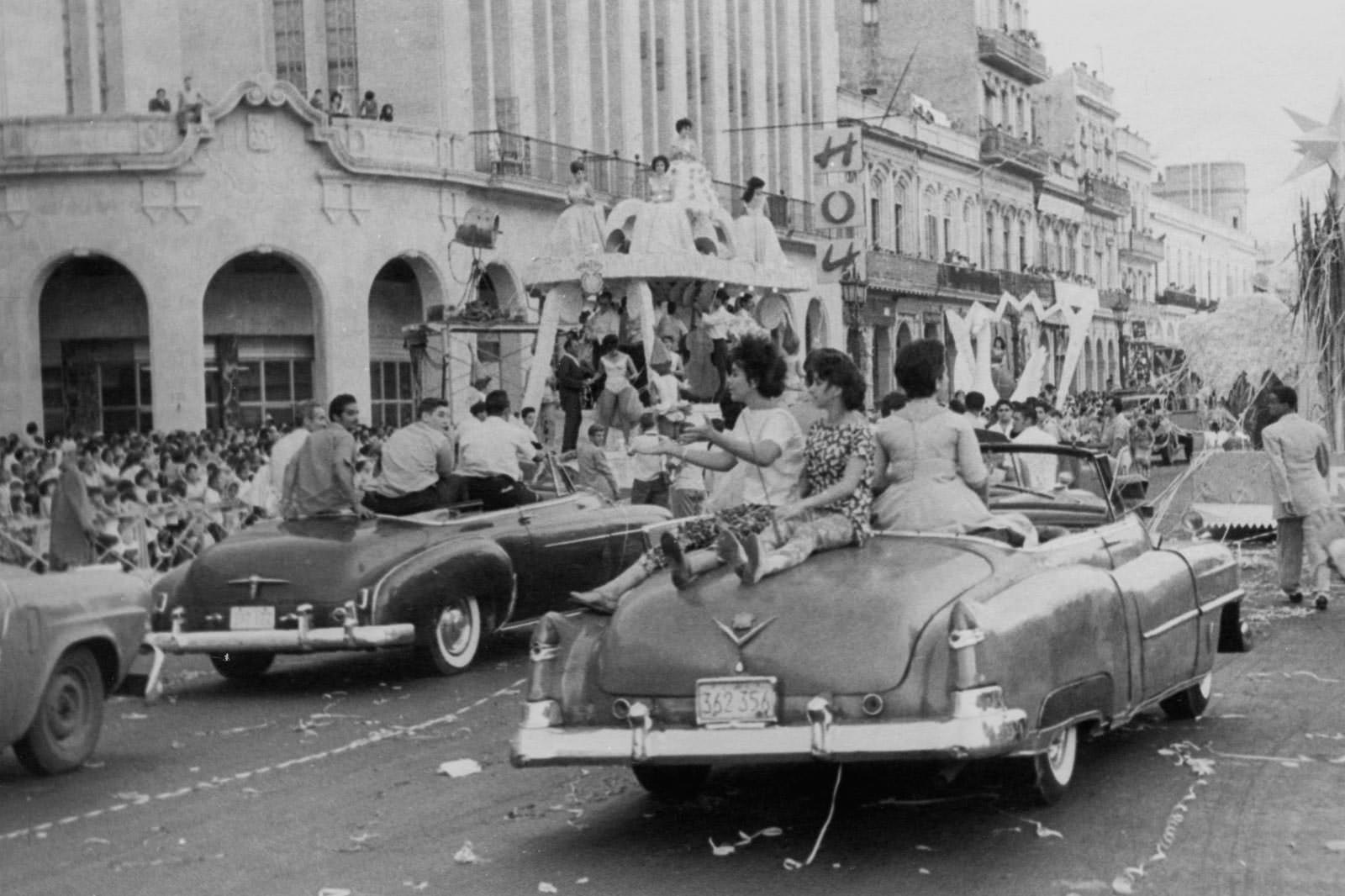 1964, фото 078