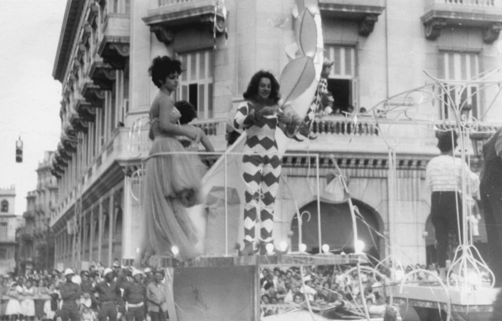 1964, фото 201