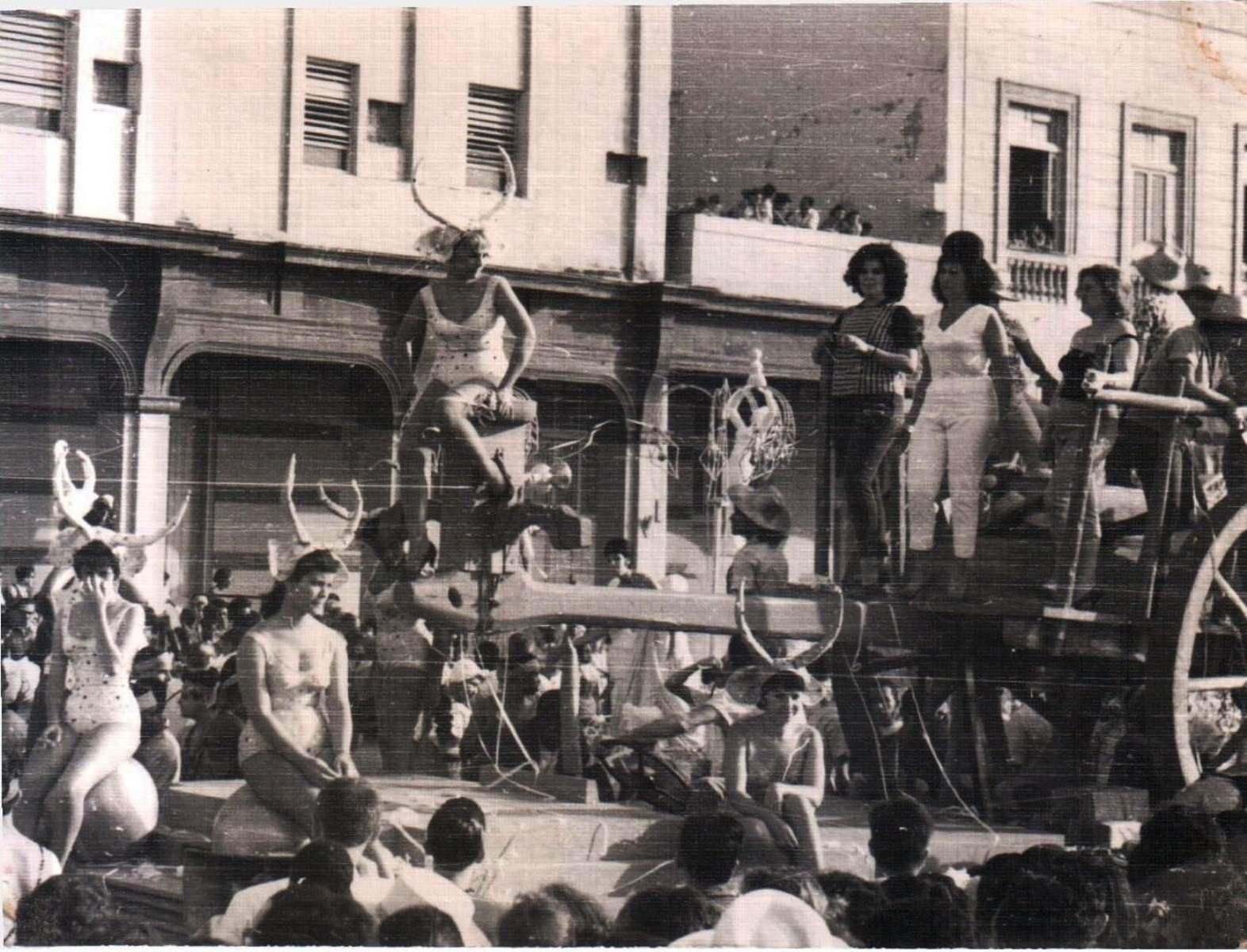 1964, фото 146