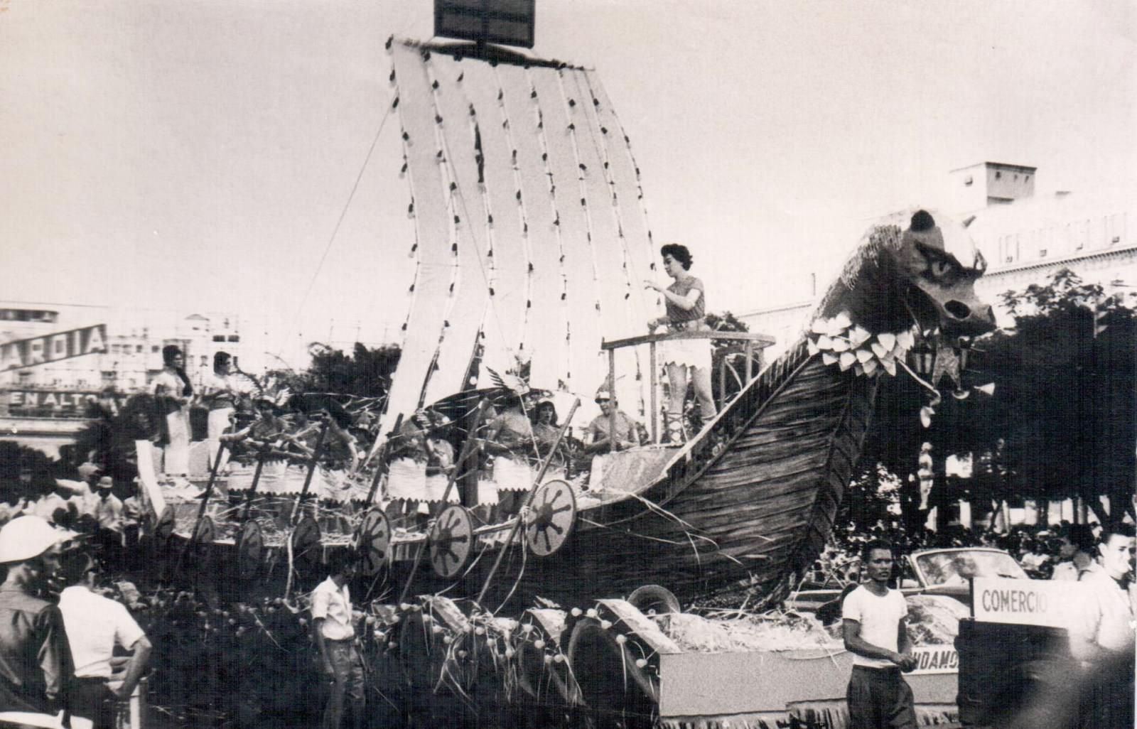 1964, фото 161