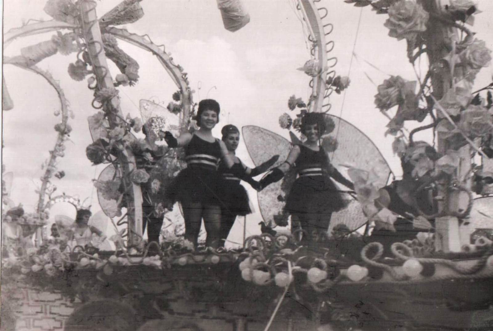 1964, фото 164