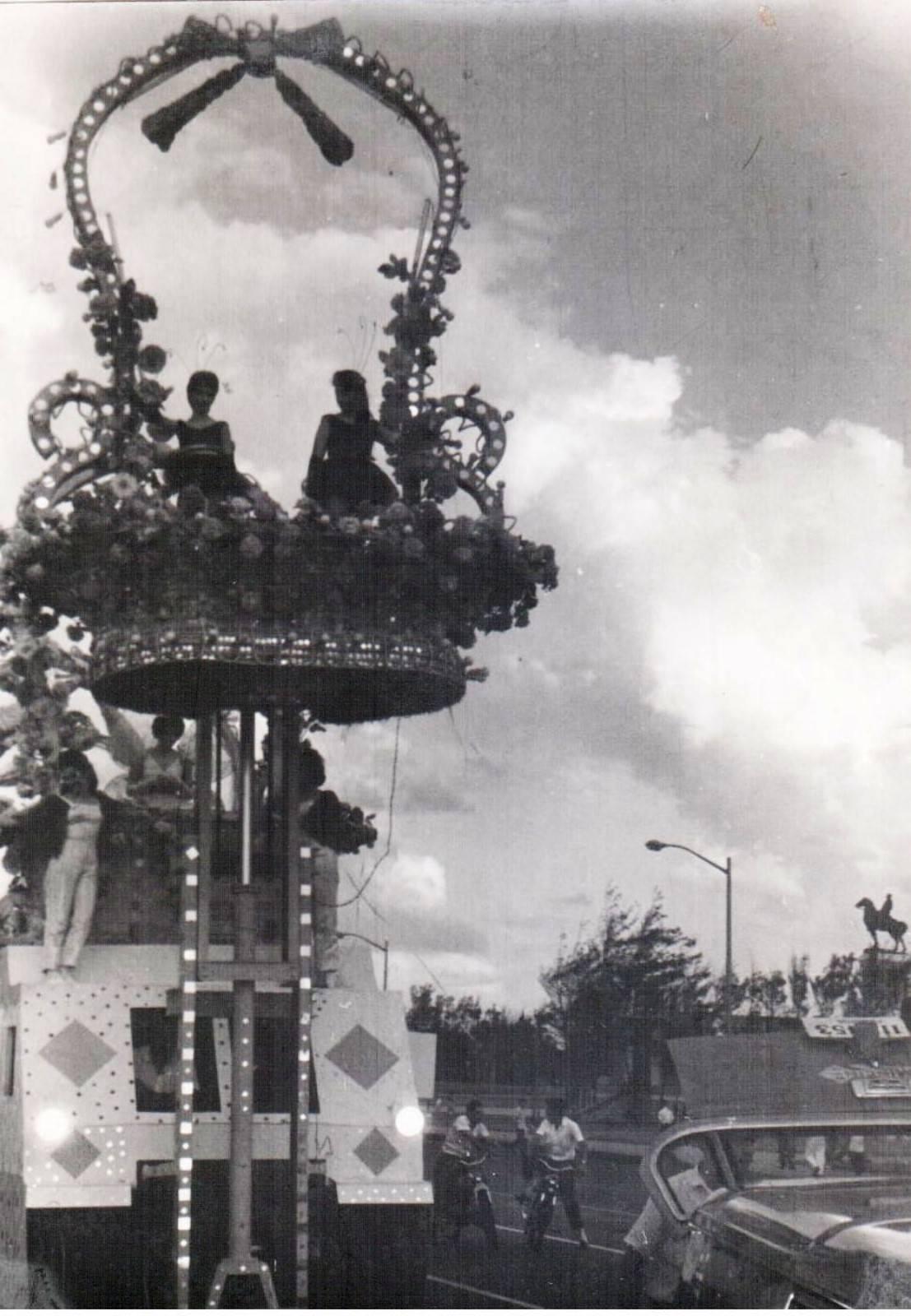 1964, фото 165