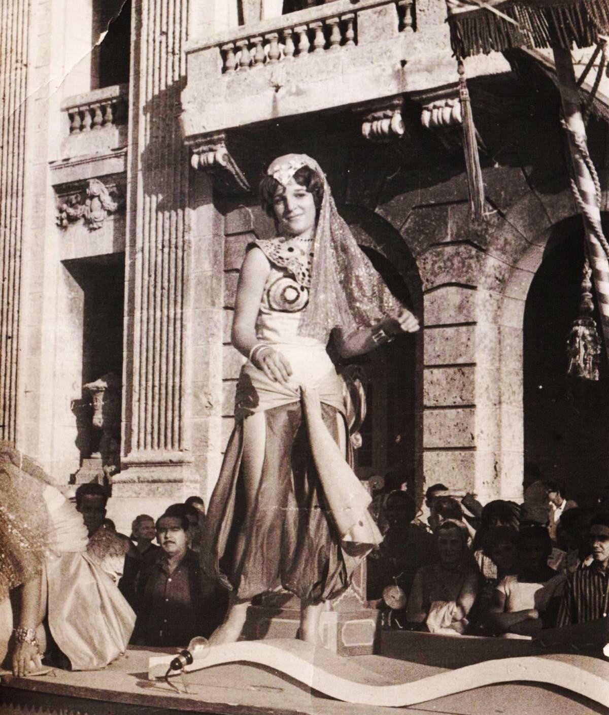 1965, фото 03