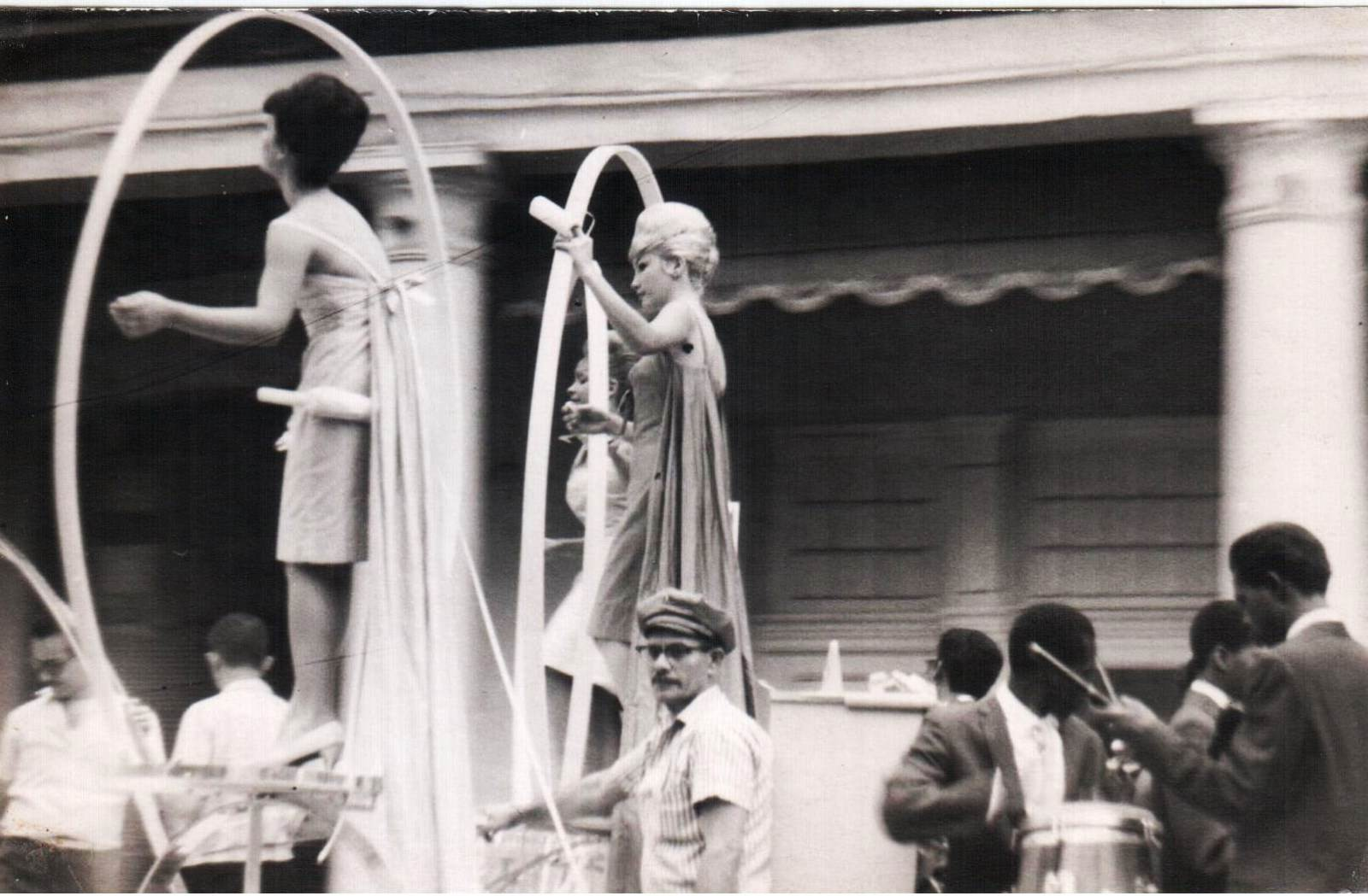 1965, фото 06