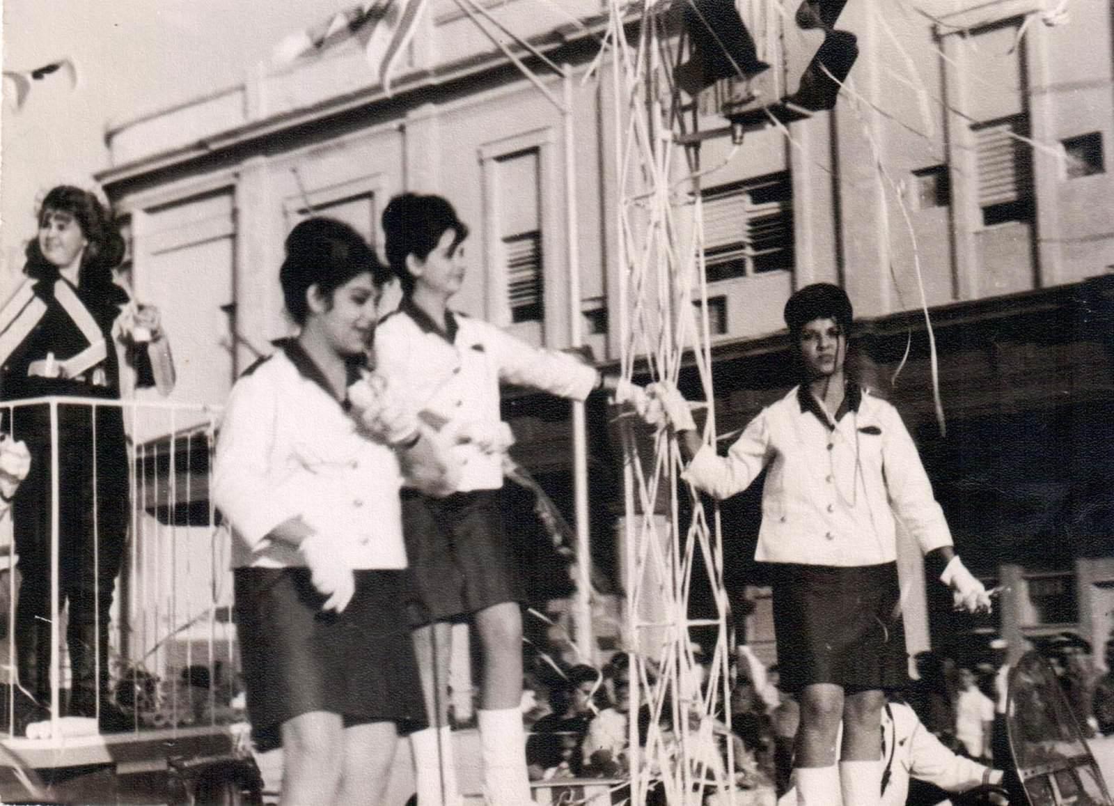 1965, фото 11