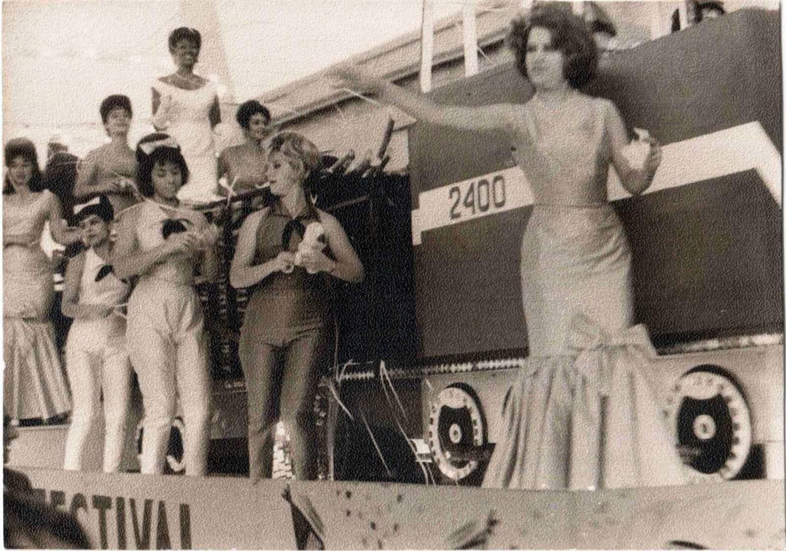 1965, фото 15