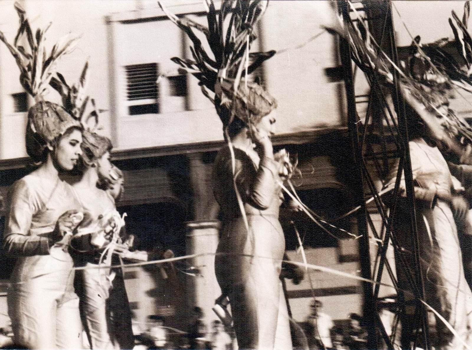 1964, фото 216