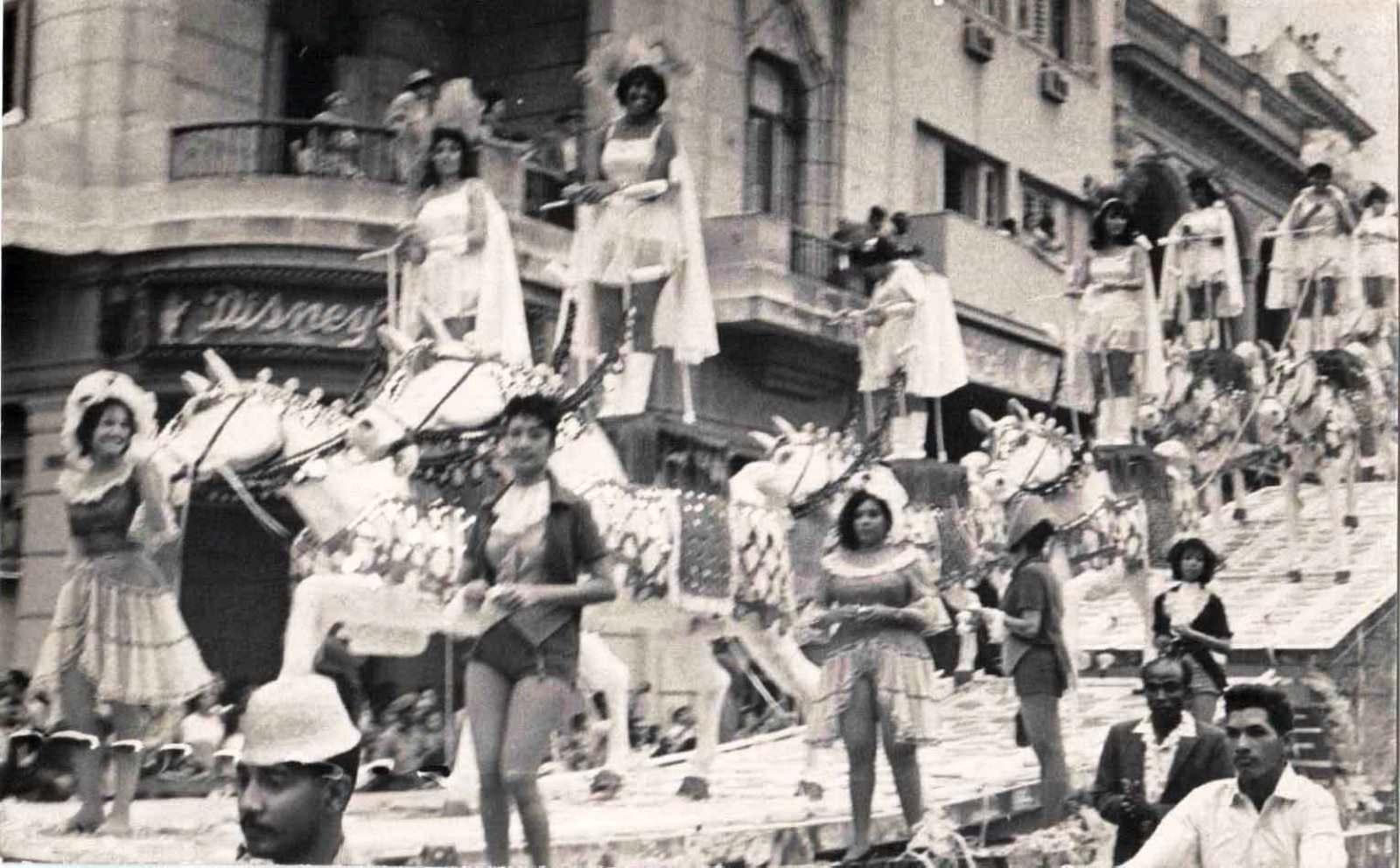1964, фото 220