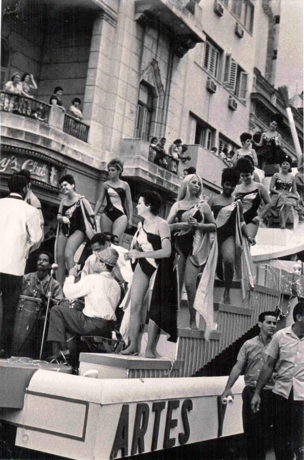 1965, фото 16