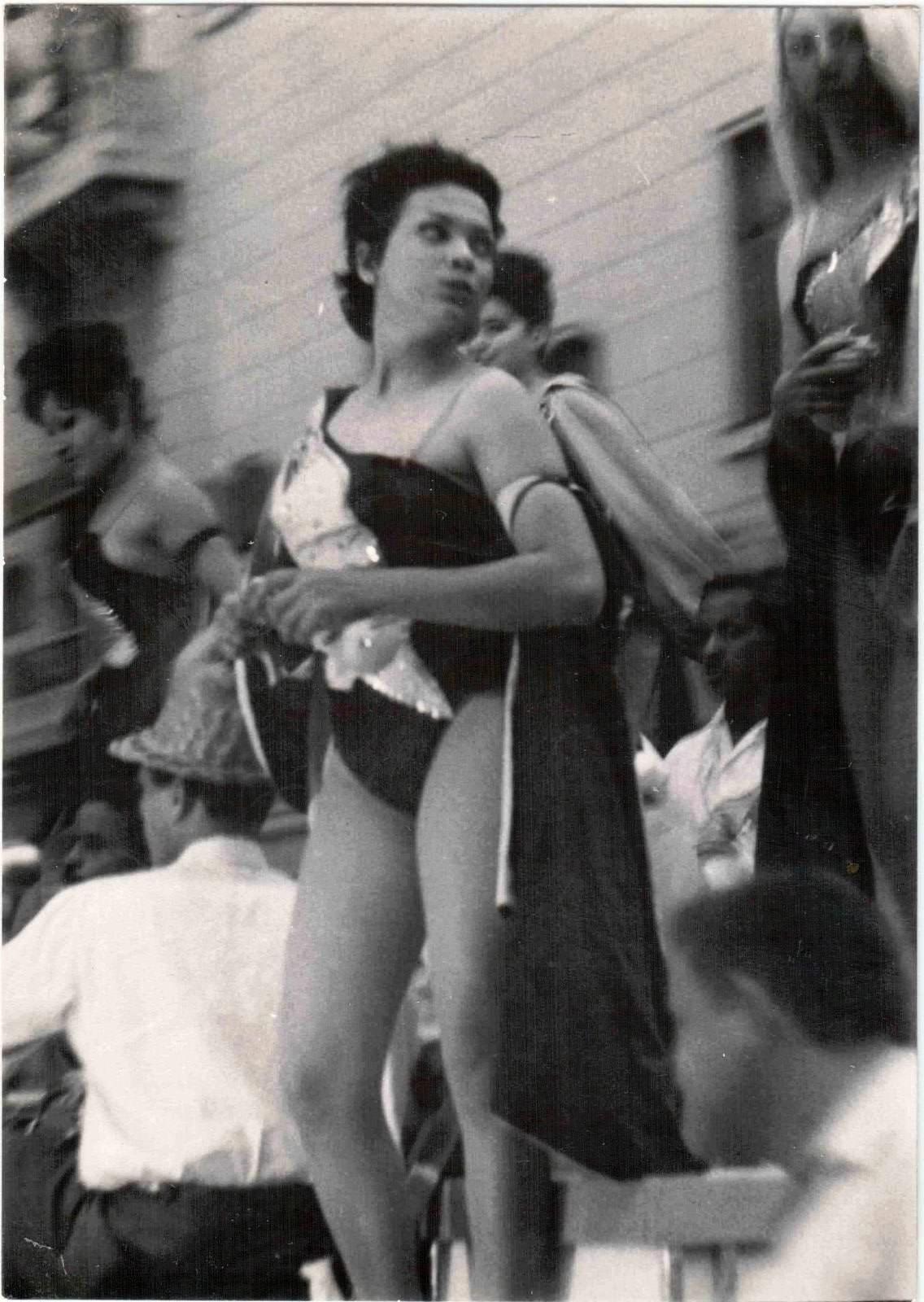 1965, фото 17
