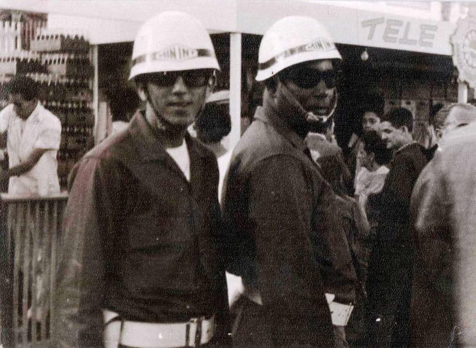 1965, фото 21