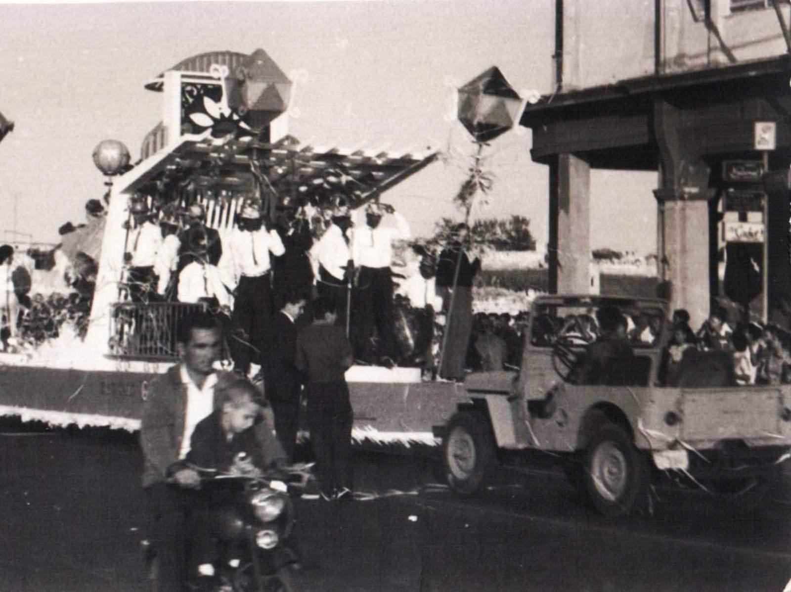 1965, фото 28