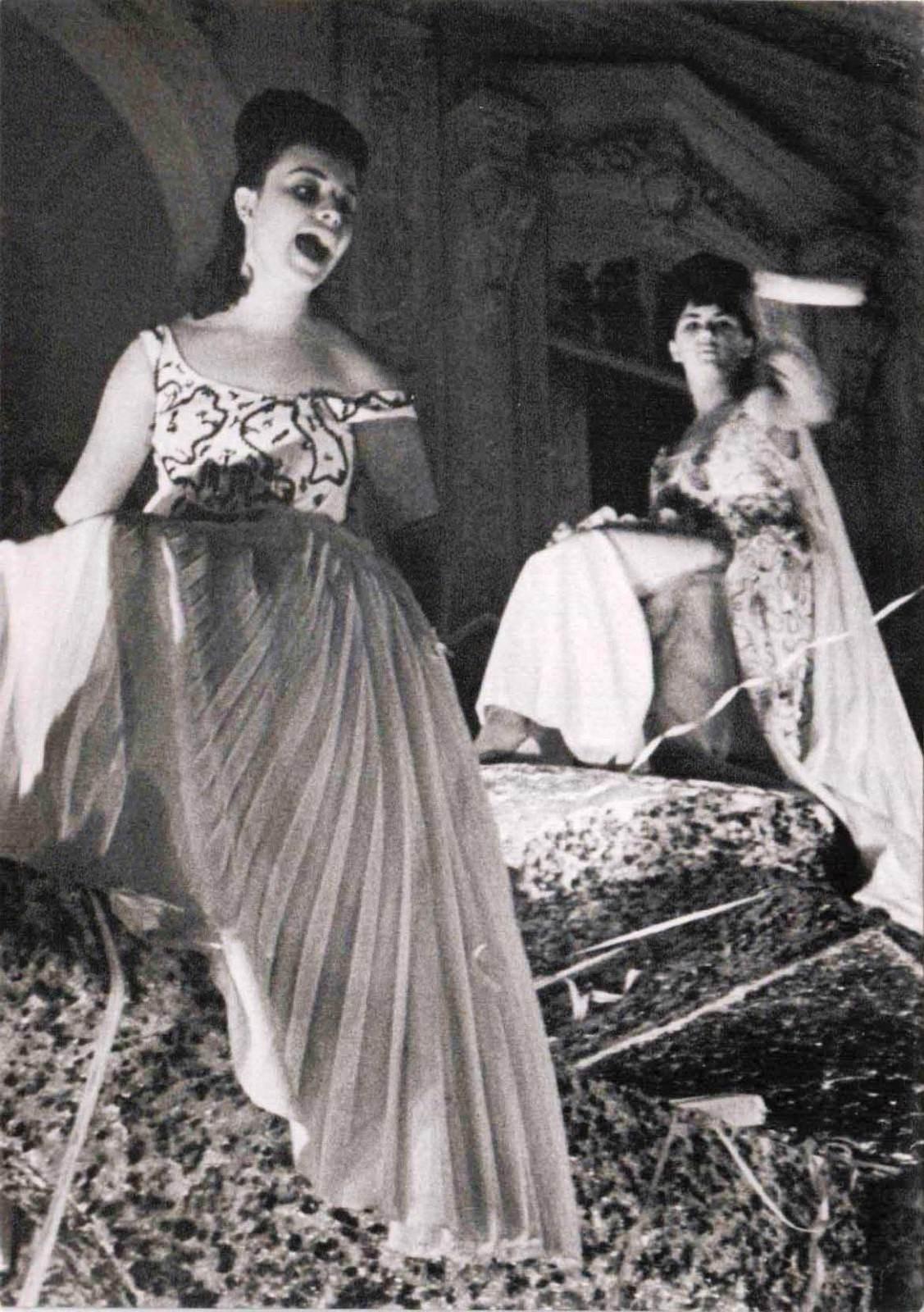 1965, фото 36