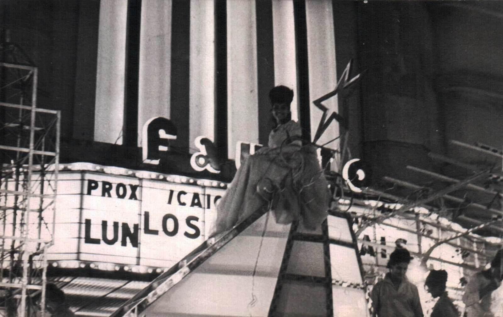 1965, фото 37