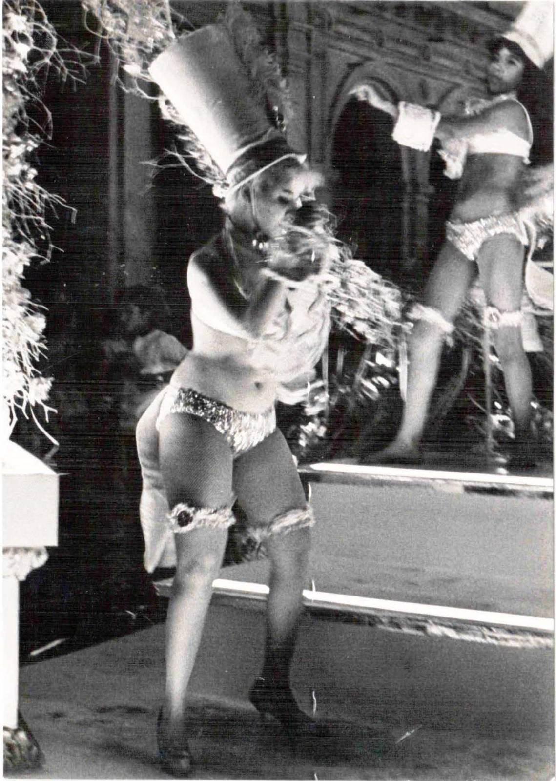 1965, фото 39
