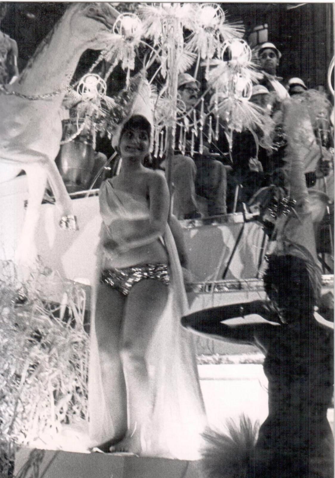 1965, фото 40