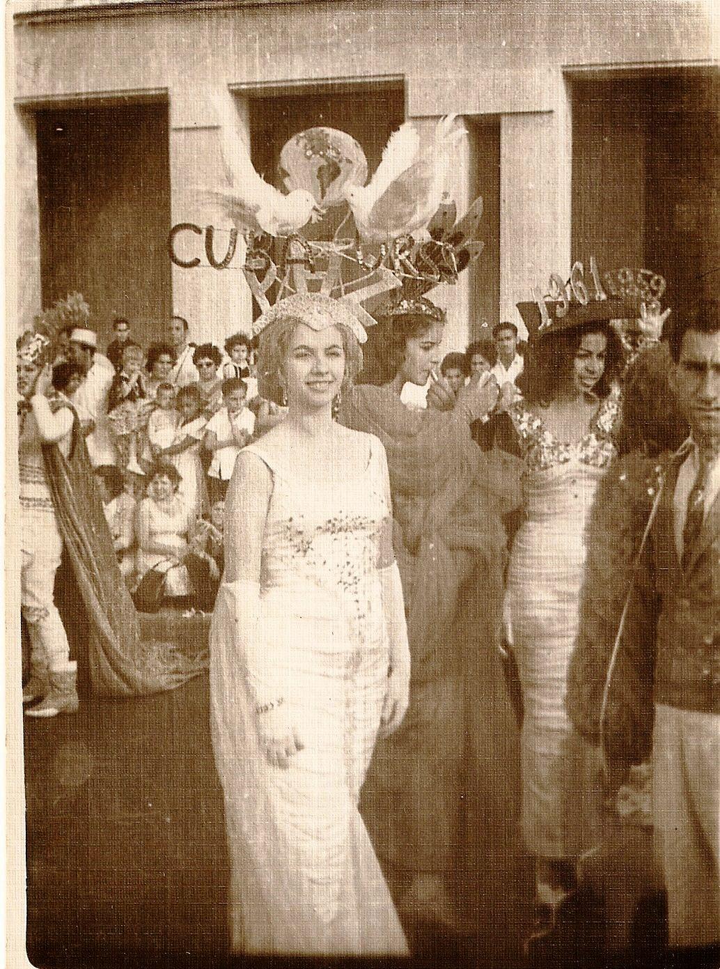 1964, фото 007