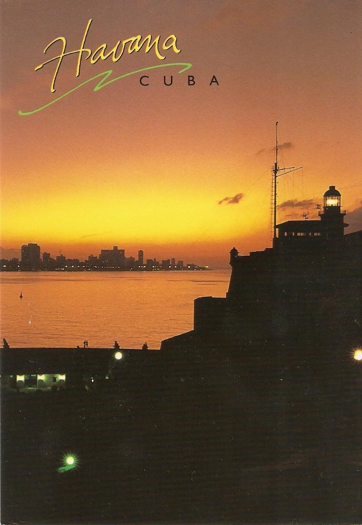 1990. Открытка 10