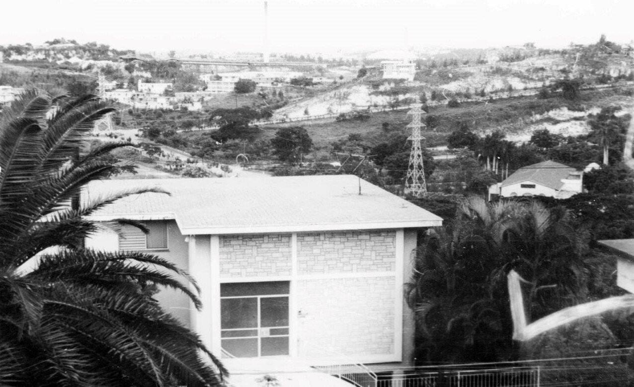 015. 1967-1969. Панорама 2 (в сторону промзоны)