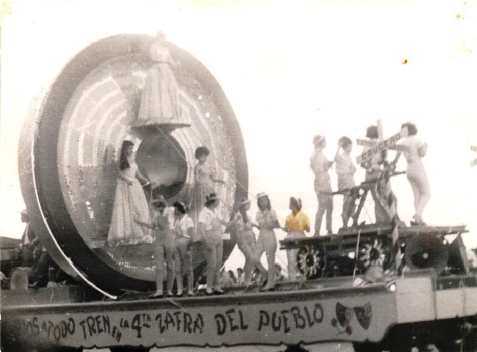 1964, фото 179