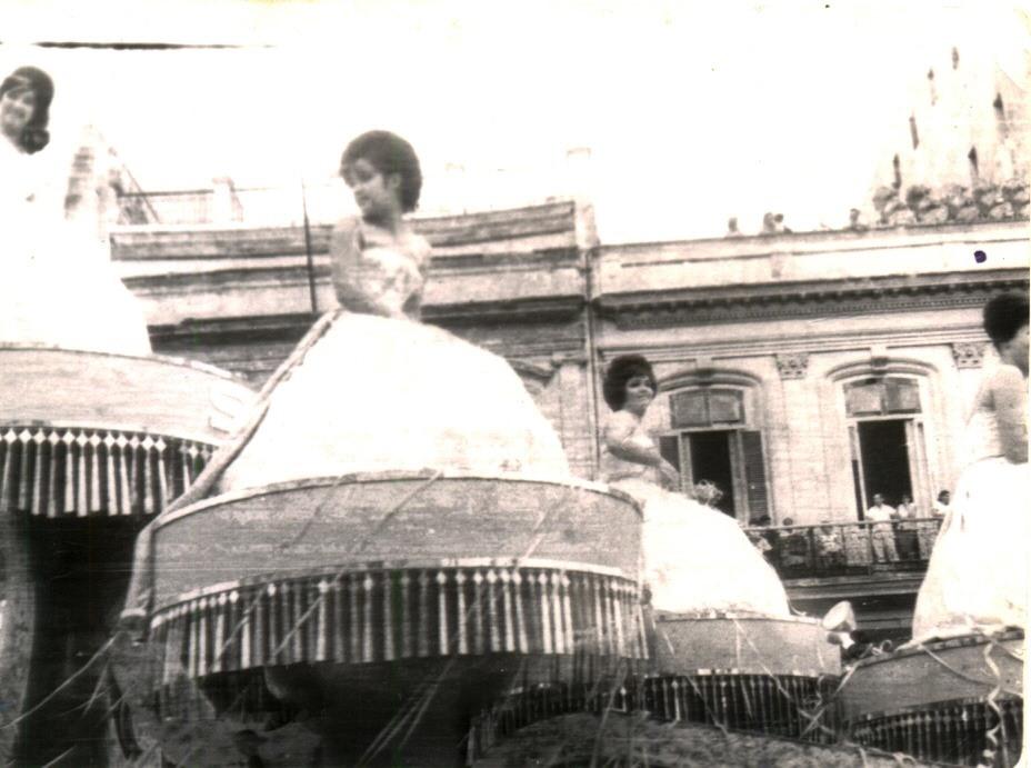 1964, фото 187