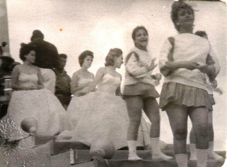 1964, фото 188